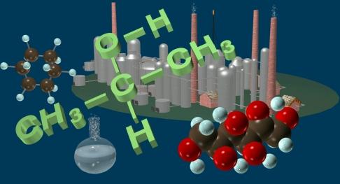 Органическая химия это наука